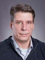 Listenplatz 28: Guido Feldmann